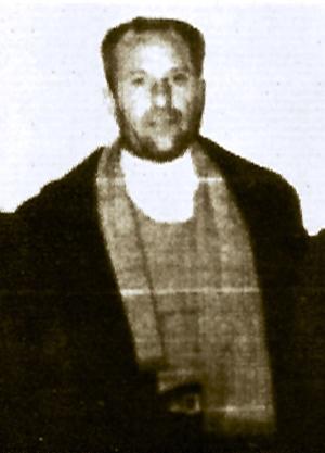 "Basiliso Serrano Valero ""El manco de la pesquera""."