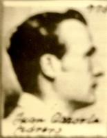 Juan Cazorla