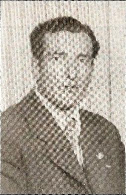 Cesar SaboritCarralero.