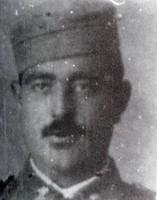 """Manuel Fernández """"El Secretario"""""""