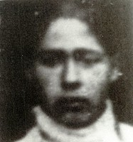 "Raimundo Flores Sanz ""Arroyo"""