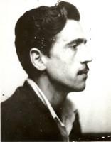 Guillermo Ganuza Navarro.