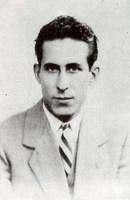 Celedonio García
