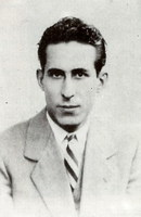 Celedonio García Casino.