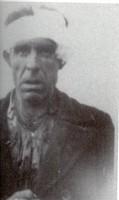 "Manuel García ""Quivicán"""