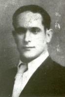 "Ovidio García ""Bercero"""