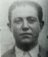"""Miguel García """"Botasfinas"""""""