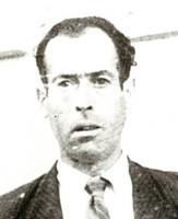 """Juan Garrido Donaire """"Ollafría"""""""