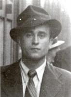Ramón González Sanmartí.