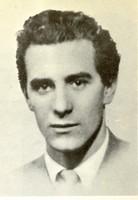 Simón Gracia Fleringán
