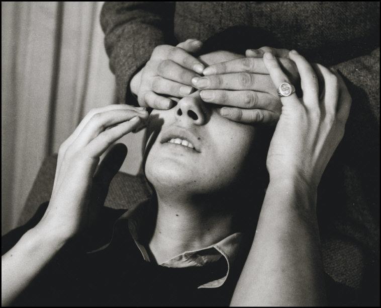 Herbert List (1932)