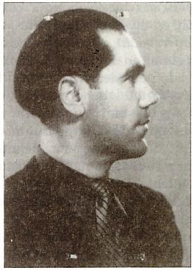 "Eusebio López Laguarta""Coteno""."