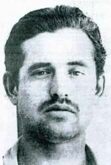 Manuel Sabaté