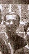 "Fernando Maraña Falcón ""el Joven"""