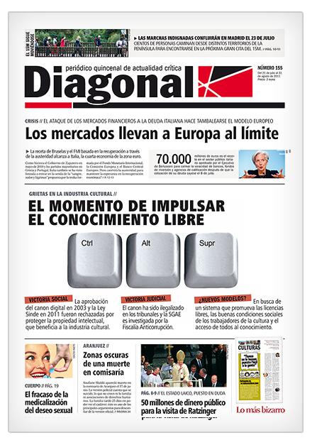 01diagonal155_440
