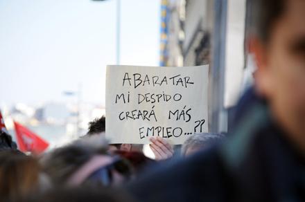 Foto: Alvaro Minguito