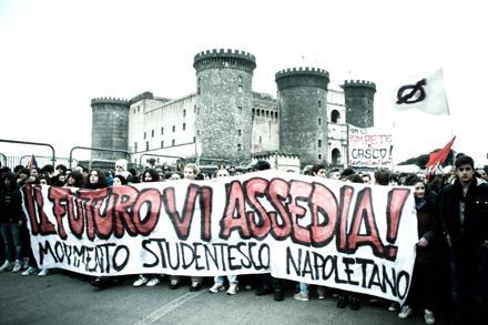 31_cau_napoli
