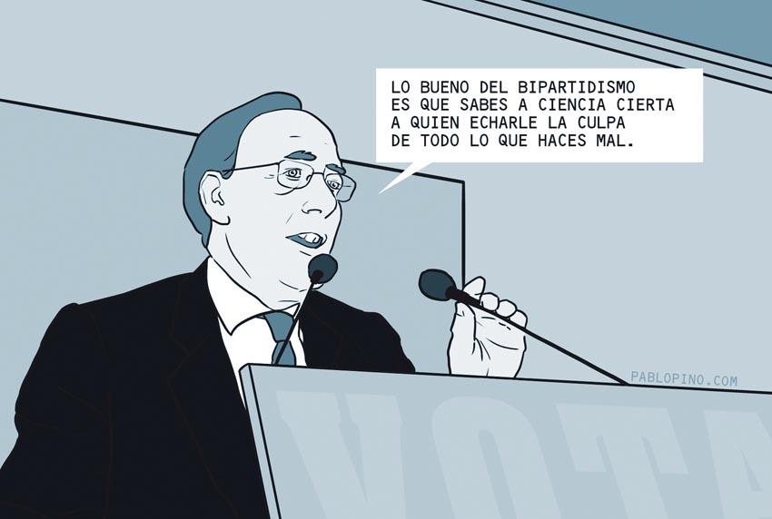 Pablo_Pino