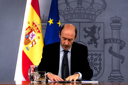 Foto: José Alfonso