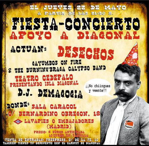 cartel_fiesta