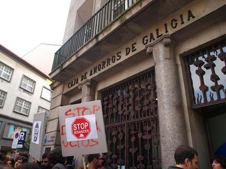 Foto: Jorge M. de la Calle
