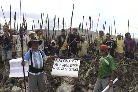 Foto: Alerta Perú
