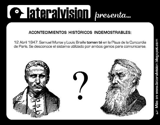 lateravision