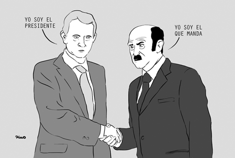 Pablo Pino