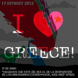 Imagen: Madrilonia