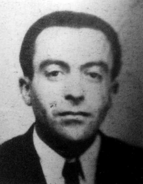 ÁngelOset Palacios.