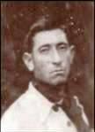 """José Vicente Zafón""""Pepito de Mosqueruela""""."""