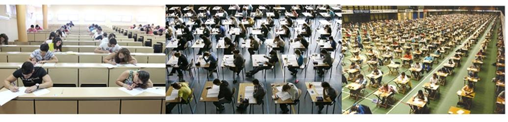 El horizonte educativo neoliberal