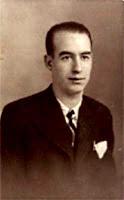 Ramón Álvarez Palomo, colaborador de Defensa Interior.