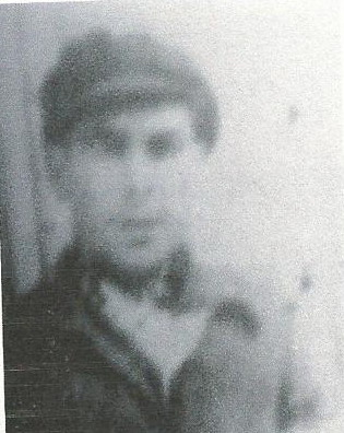 """José Ramos """"Ramillos"""""""