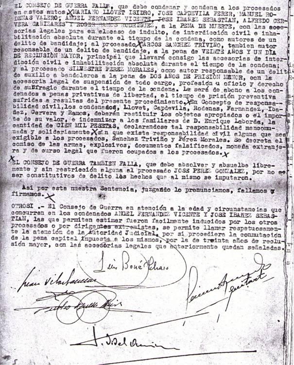Segunda parte del texto 16-3-1950
