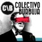 Imagen de Colectivo Burbuja