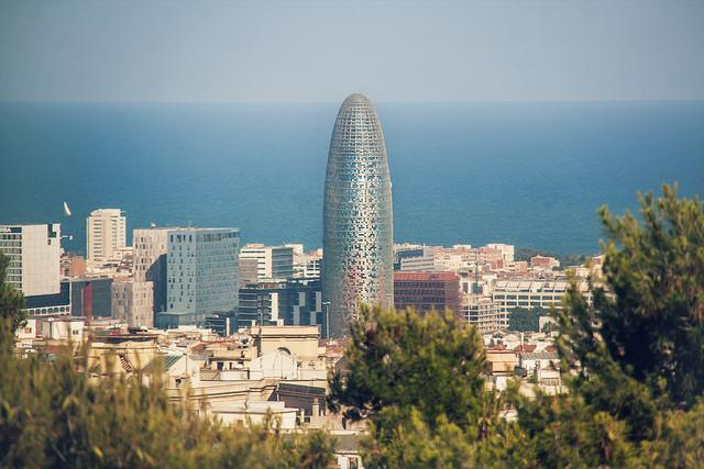 La oficina antifraude se ala irregularidades en la gesti n for Oficinas aguas de barcelona