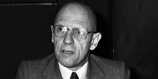 Michel Foucault: por el amor a los muchachos
