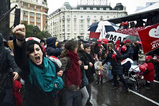 Derechos de la mujer en España 06_07_efecto_gallardon_dani_gago_diso_0