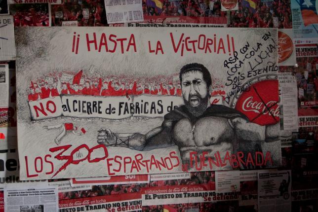 Coca Cola: cronología de una victoria