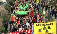 Foto: Die Grünen Nordrhein-Westfalen
