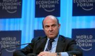 Foto: World Economic Forum.