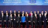 Pacto del euro. MONCLOA