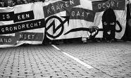 Foto: Indymedia Holanda.