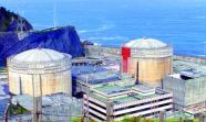 HITOS. La lucha contra las nucleares sirvió para vertebrar al ecologismo ibérico.