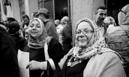 Foto de Elhamalawy en: http://www.flickr.com/photos/elhamalawy/