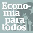 Economía para todas. Periodico Diagonal